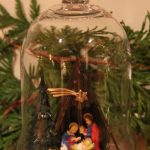 Merry Christmas everyone!…..