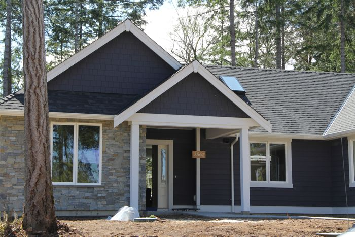Another house is ready….. | Todsen Design