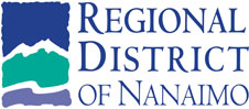 Regional District of Nanaimo Logo