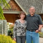 Linda & Rick Todsen