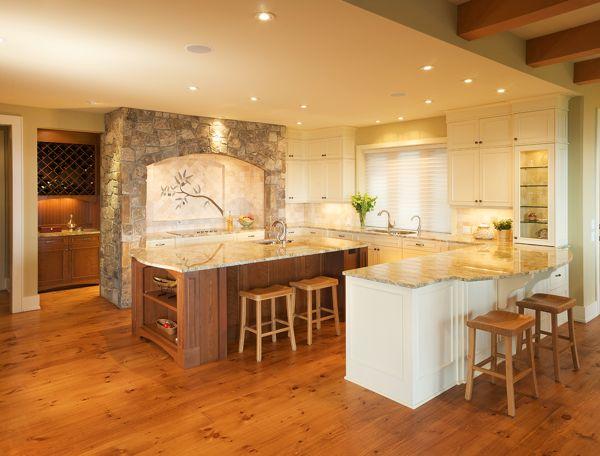 Erlendson kitchen_0017 hd