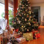 Merry Christmas…..