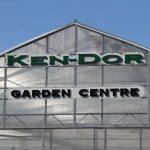 Ken-Dor Garden Centre…..