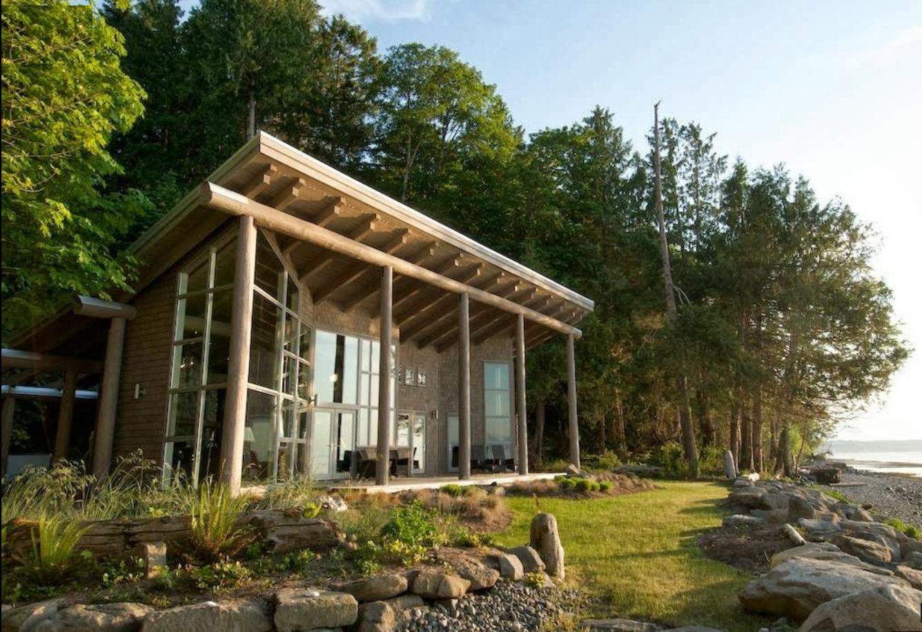Gallery Todsen Design