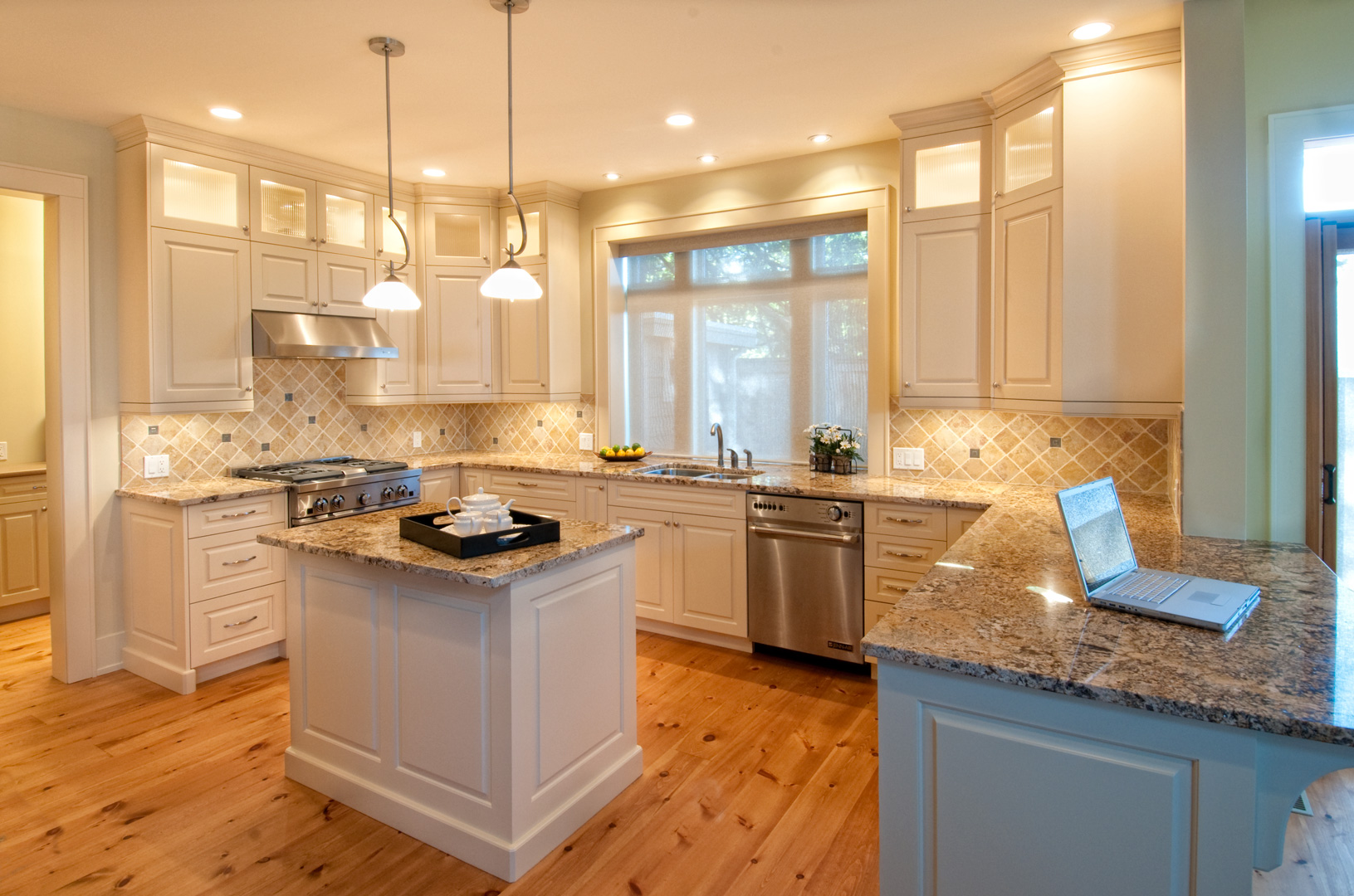 how to design kitchen cabinets in a small kitchen the seacrest todsen design 16946